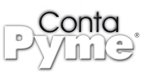 ContaPyme